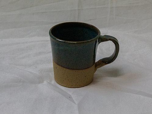 Two-Tone Mug