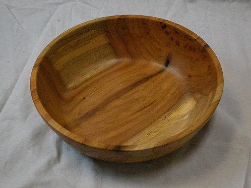 Large Pecan Bowl
