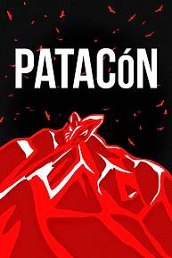 PATACóN-cover.png