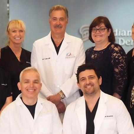 Indian Valley Dental Business Spotlight