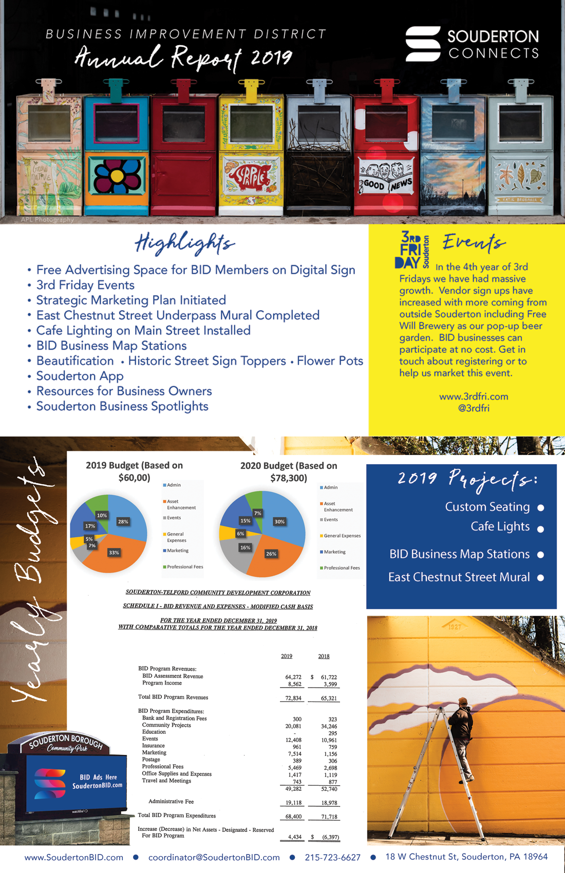2019 annual report for website.png
