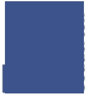3rd Friday Logo.png