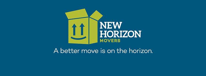 New Horizon Movers