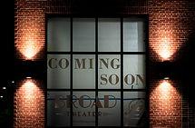 Broad Theater coming soon.jpg