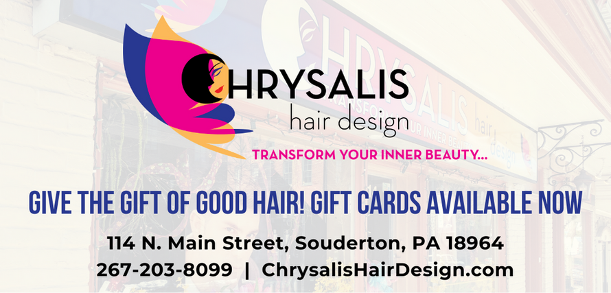 Chrysalis Gift Card Graphic.png