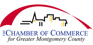 Chamber of Commerce Greater Montgomery C
