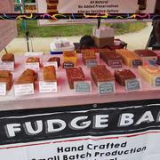 fudge sample2.jpg