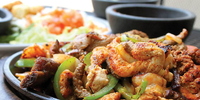 Xinantecatl Mexican Grill & Grocery