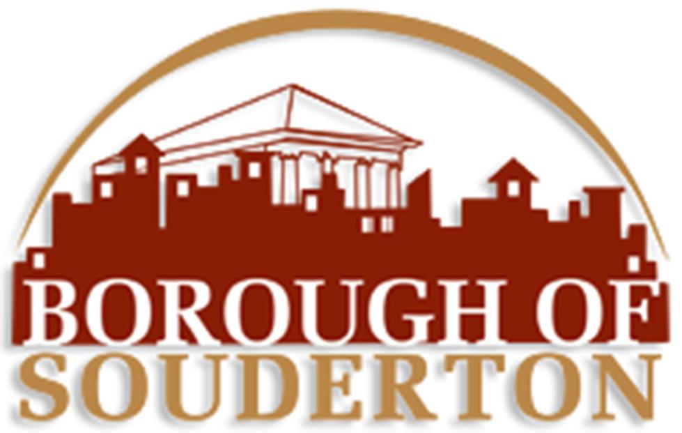 Souderton borough