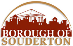 Souderton borough