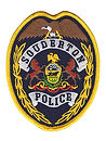 Souderton Police patch - low resolution.