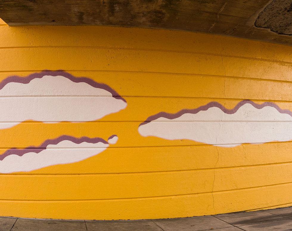 Yellow_Panorama1-2.jpg