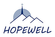 Hopewell logo.jpg