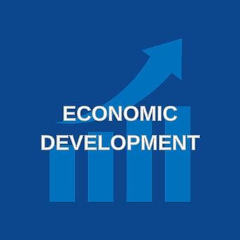 economic development icon.jpg