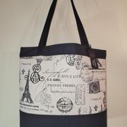 ToteEm's Bags