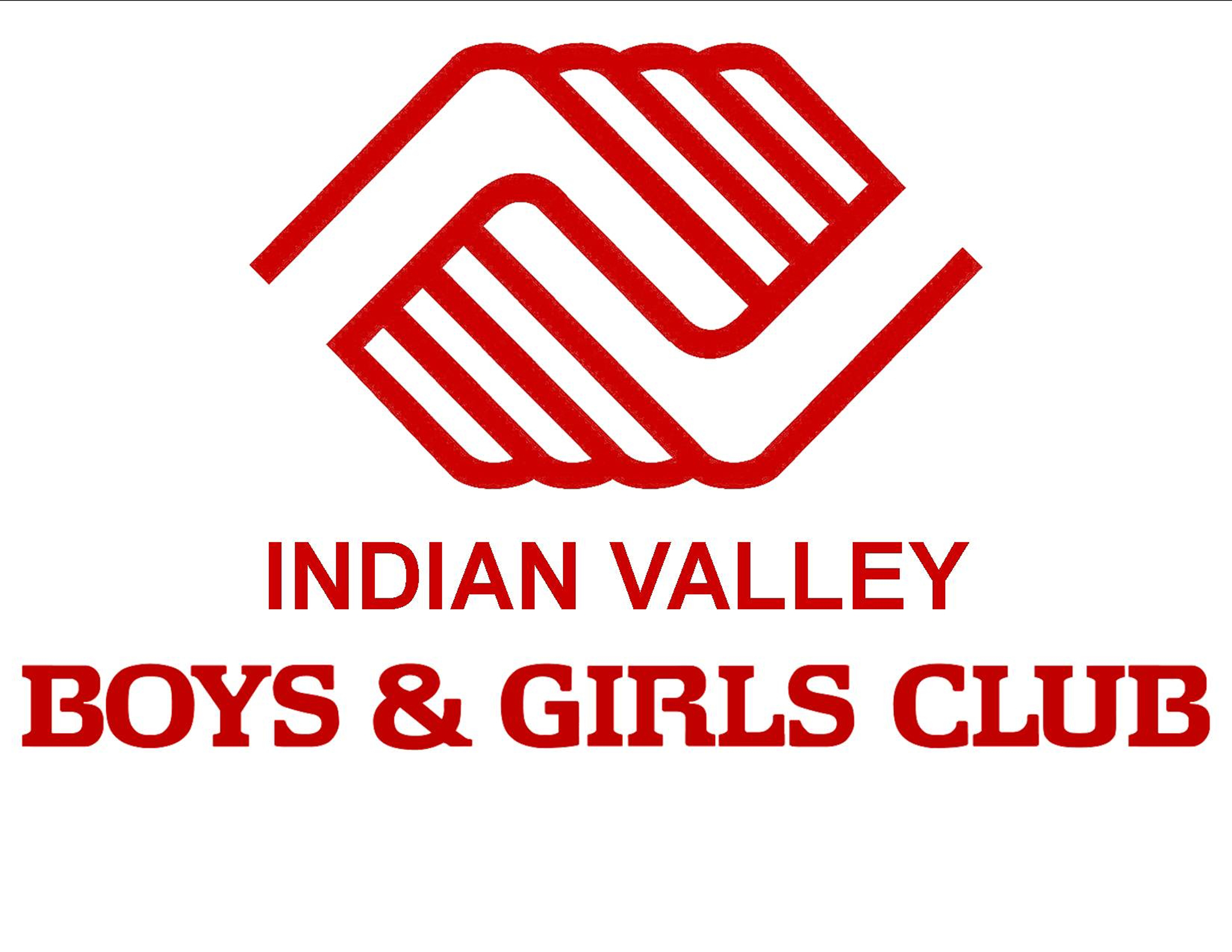 Indian Valley Boys and Girls Club