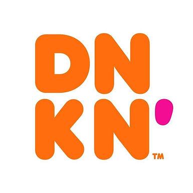 Dunkin Donuts & Baskin Robbins
