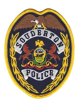 Souderton Police