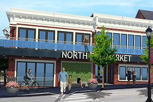 North End Market Revitalization.jpg