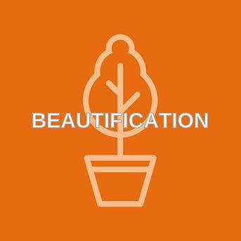 beautification icon.jpg