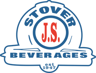 Stover Beverage