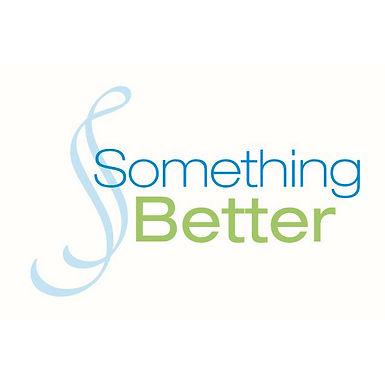 Something Better Inc.