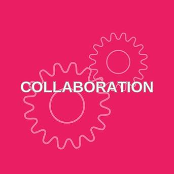 collaboration icon.jpg
