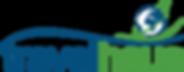 TravelHaus_Logo