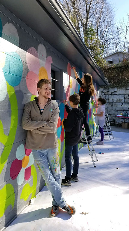 Tim Gibson Mural.JPG