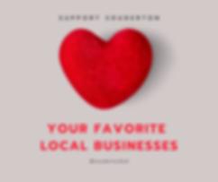 Souderton Businesses.png