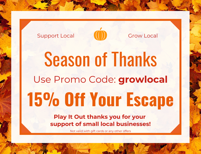 Grow Local Promo-rev - Leah O'Leary.png