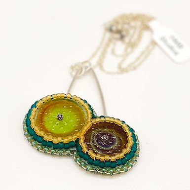 HMB Studios- Handmade Jewelry
