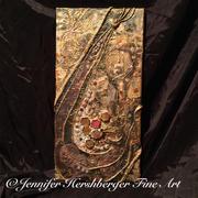 Jennifer Hershberger Fine Art