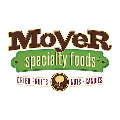 Moyer Specialty Foods
