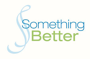 Something Better Logo 60%.jpg