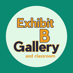 Exhibit B Gallery
