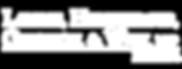 LHGW_Logo_16.png