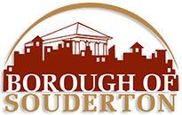 Souderton borough logo.jpg