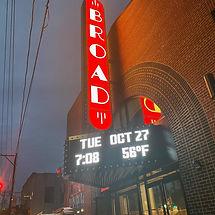 Broad Theater.jpg