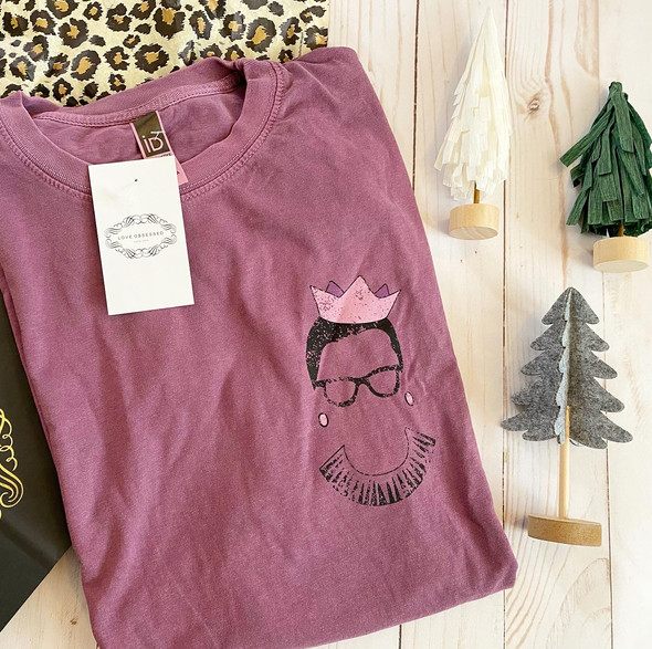 Graphic Tees - LOVE OBSESSED