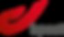 1200px-Bpost_logo.png