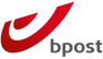 1200px-Bpost_logo.png