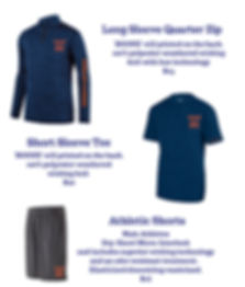 BRI Regatta Athlete Uniform.jpg