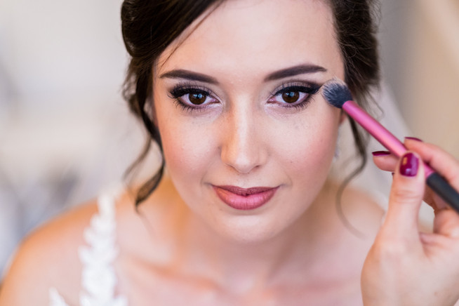 WEDDING-Rebecca-Sam-57.jpg