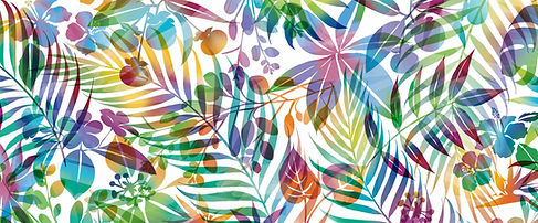 Tropic BACKGROUND BANNER.jpg