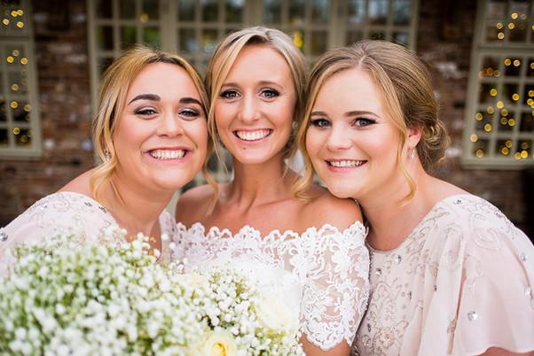 WEDDING-Emma-James-273.jpg