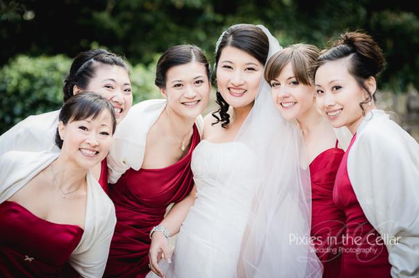 118-browsholme-hall-wedding.jpg