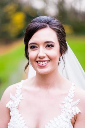 WEDDING-Rebecca-Sam-246.jpg
