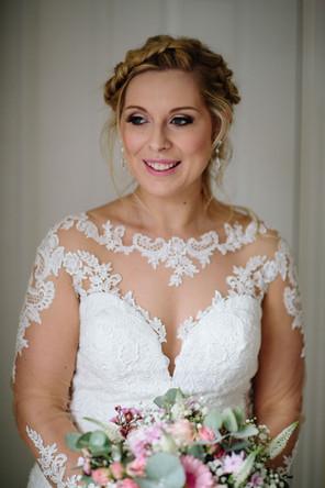 Kerry Baker - Vicky's Wedding-24.jpg