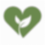 Colour_heart_growth_green-512.png